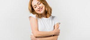 Malagrida Psicología, psicólogos en Barcelona. Autocuidado durante la cuarentena