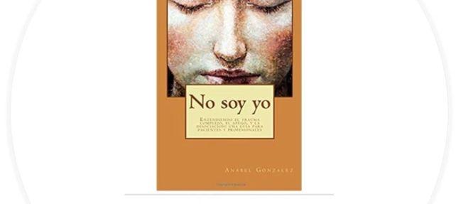 No soy yo – Anabel González