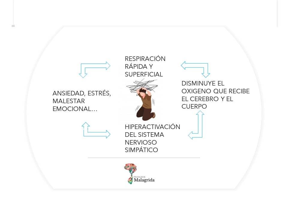 Psicólogos Barcelona, Eixample. Olga de Miguel Malagrida. Psicóloga. Ejercicios para dormir