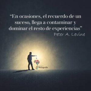 Psicólogos en Barcelona, Eixample. Terapias para superar traumas. Malagrida Psicología